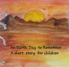 an earth day story